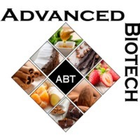 avatar for Advanced Biotech