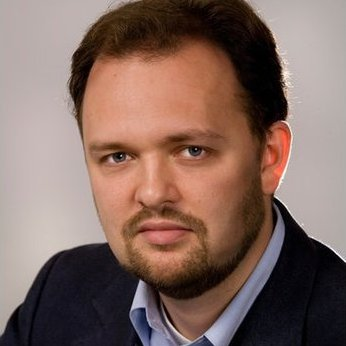 avatar for Ross Douthat