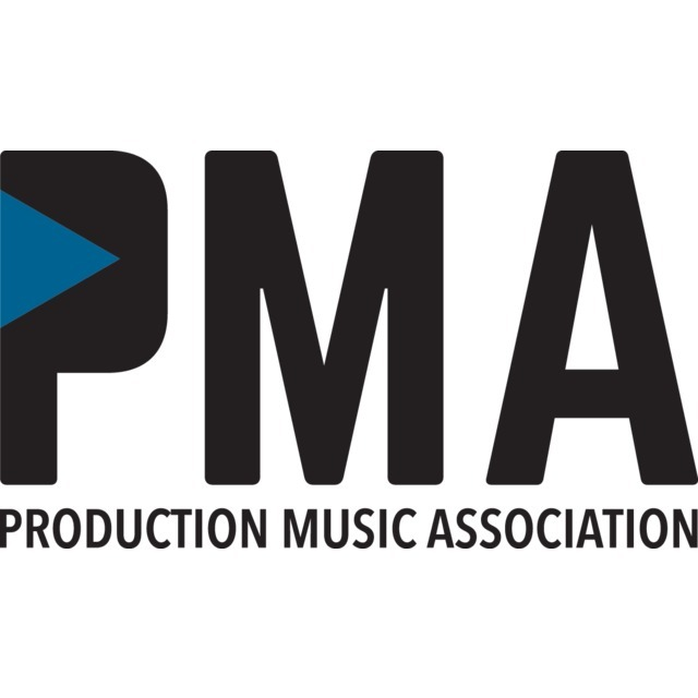 avatar for Production Music Association (PMA)