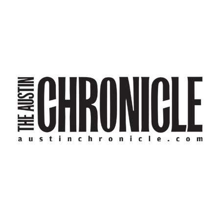 avatar for Austin Chronicle