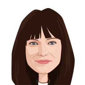 avatar for Nicola Thompson