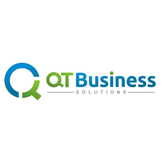 avatar for QT Business Solutions