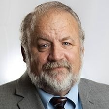 avatar for Gary Habermas