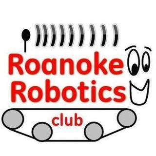 avatar for Roanoke Robotics and Makers Club
