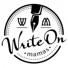 avatar for Write On Mamas