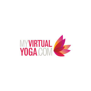 avatar for MY VIRTUAL YOGA