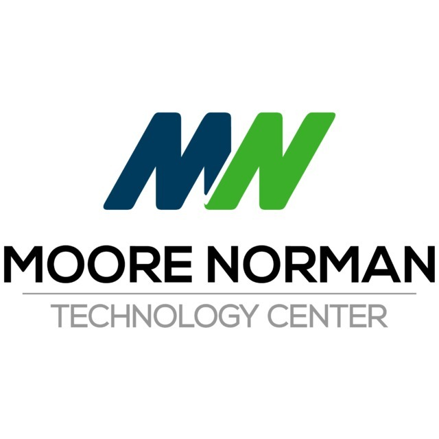avatar for Moore Norman Technology Center