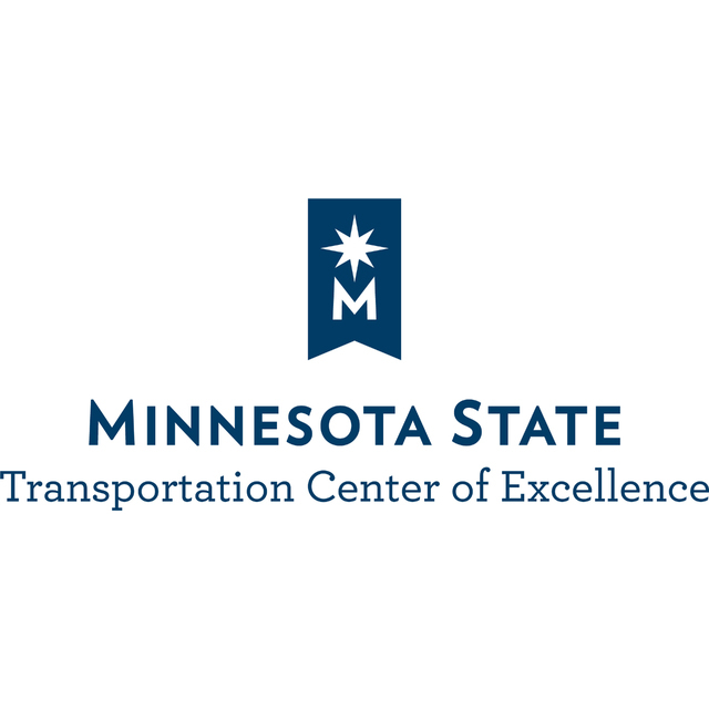 avatar for Transportation Center of Excellence