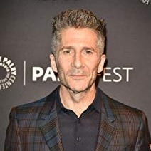 avatar for Leland Orser