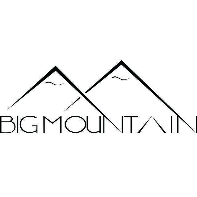 avatar for Big Mountain Activewear