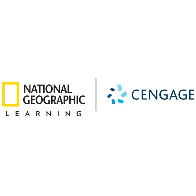 avatar for National Geographic Learning | Cengage Learning