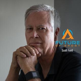 Scott Ford