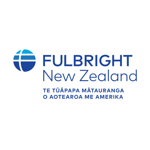 avatar for Fulbright New Zealand