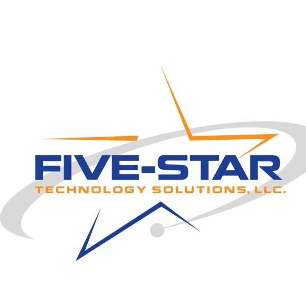 avatar for Five-Star Technology Solutions