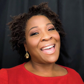 avatar for Jehmu Greene