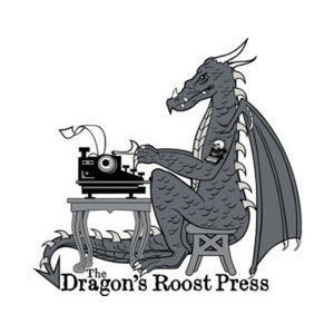 avatar for Dragon's Roost Press
