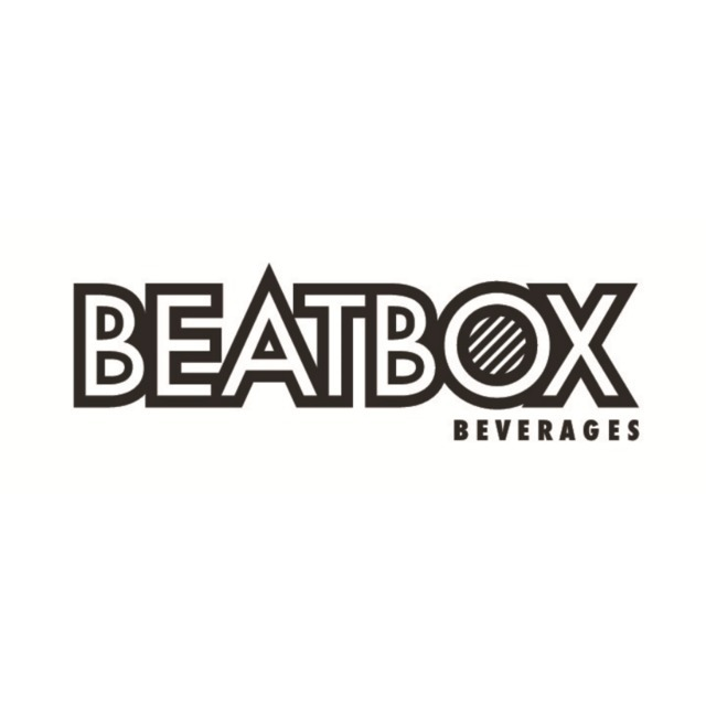 avatar for BeatBox