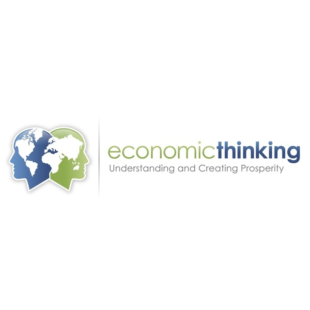 avatar for Economic Thinking