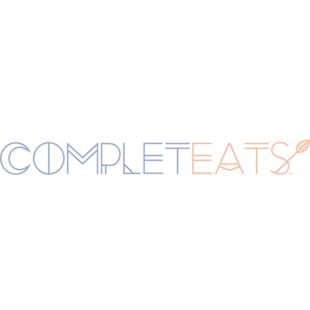 avatar for Completeats