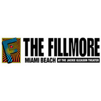 avatar for The Fillmore Miami Beach at the Jackie Gleason Theater
