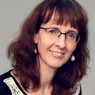 avatar for Dr. Esther van Duijn