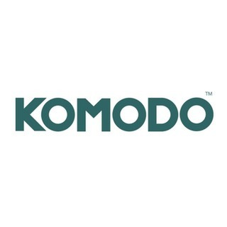 avatar for Komodo Platform