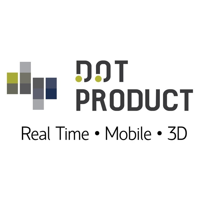 avatar for DOT PRODUCT