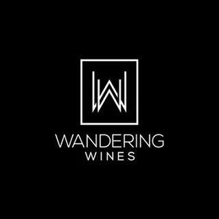 avatar for Wandering Wines