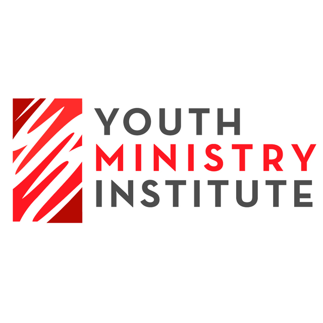 avatar for Youth Ministry Institute