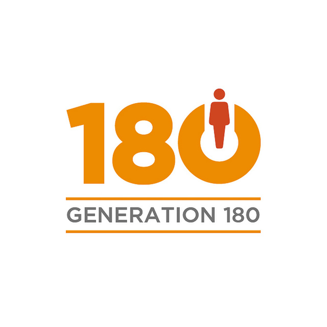 avatar for Generation 180