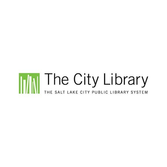 avatar for Salt Lake City Public Library System