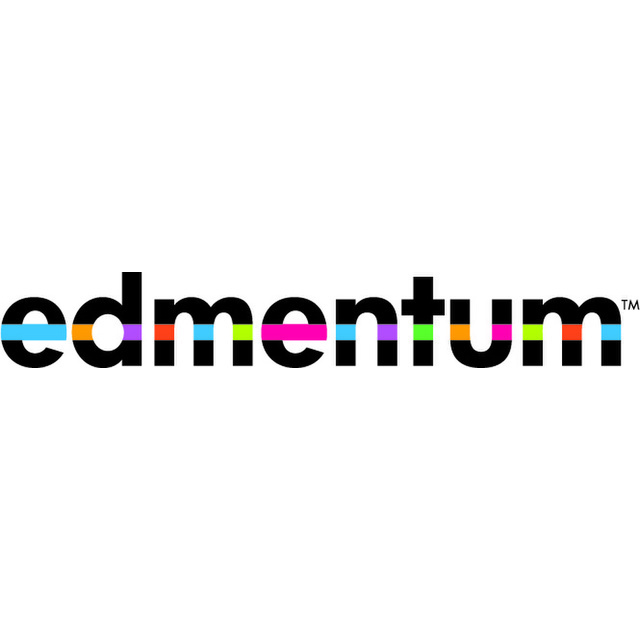 avatar for edmentum.1zleu8rr