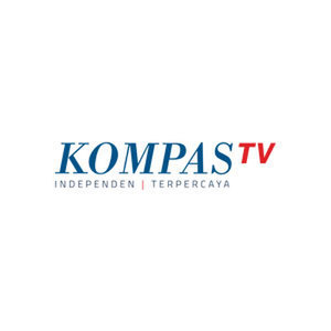 avatar for KOMPAS TV