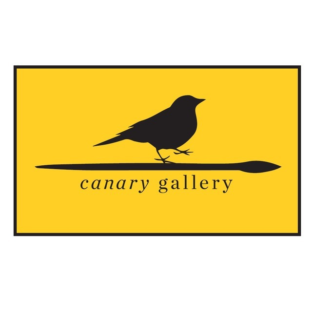 avatar for Canary Gallery