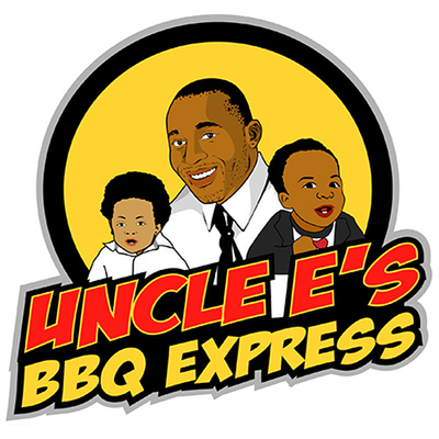 avatar for Uncle E's BBQ