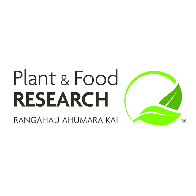 avatar for Plant & Food Research