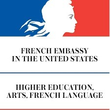 avatar for Cultural Services of the French Embassy in the United States