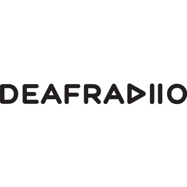 avatar for Deafradio