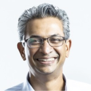 avatar for Rajan Anandan