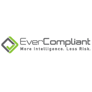 avatar for EverCompliant