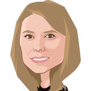 avatar for Anna Wallace