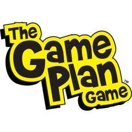 avatar for Game Plan Game