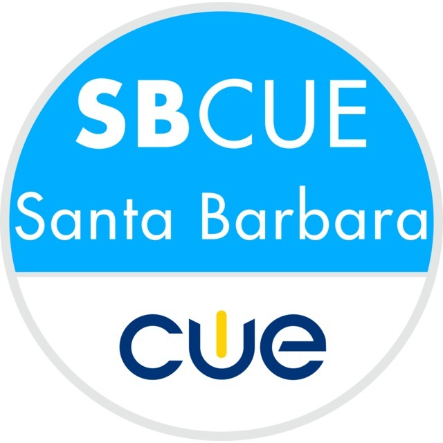 avatar for Santa Barbara CUE (SBCUE)