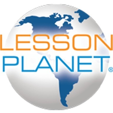 avatar for Lesson Planet