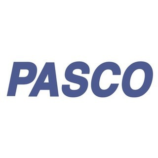 avatar for PASCO