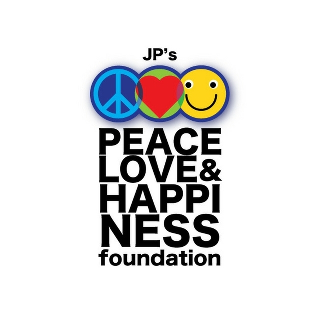 avatar for JP's Peace, Love & Happiness