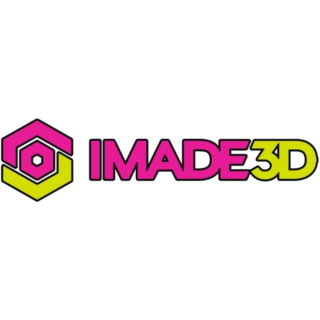 avatar for IMADE3D LLC