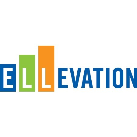 avatar for ELLevation