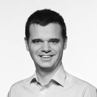 Speaker Jacques Pütz