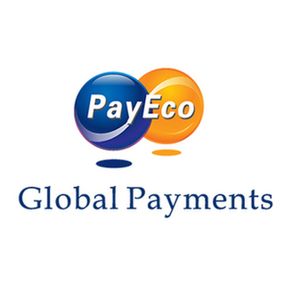 avatar for PayEco (Easylink Payment Co. Ltd.)
